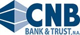 CNB Bank Locations  Oak Forest 5459 W. 159th St. (708) 535-8905  Palos Heights 12727 S. Ridgeland Ave. (708) 293-0121  Tinley Park- Coming Soon! 9400 W. 179th. St.