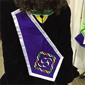 Eilish Sullivan School of Irish Dance