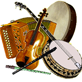Irish Musicians Association